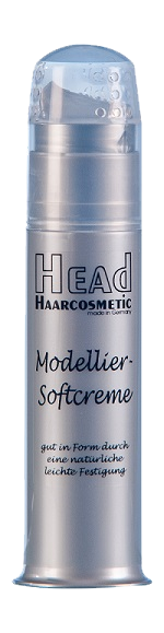 Modellier-Softcreme 100 ml
