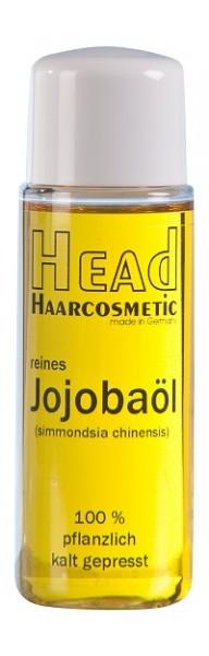 Reines Jojobaöl 100 ml