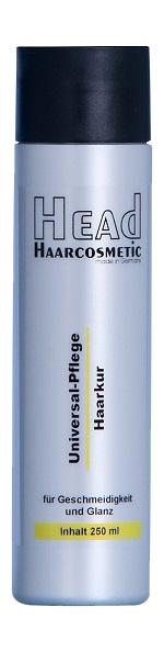 Universal-Pflege Haarkur