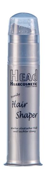 Hair-Shaper