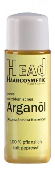 Reines marokkanisches Arganöl (geruchlos) 100 ml
