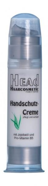 Hautschutz-Creme Jojoba