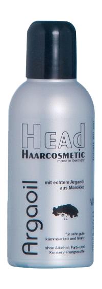 Argaoil / Haarpflege Liquid