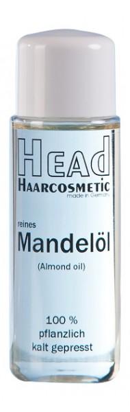 Reines Mandelöl 100 ml