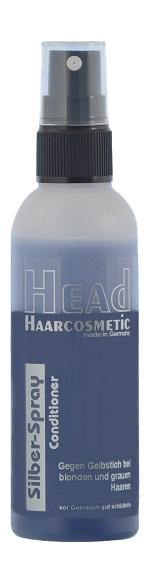 Silber Spray Conditioner 100 ml